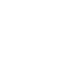 mastercard-512_копия.png