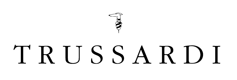 Trussardi-logotip.jpg