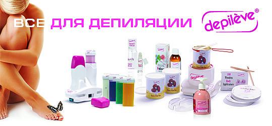 15045036_w640_h640_4_50.jpg