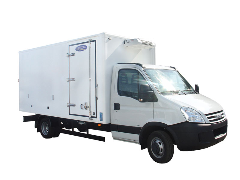 iveco_daily_50c.jpg
