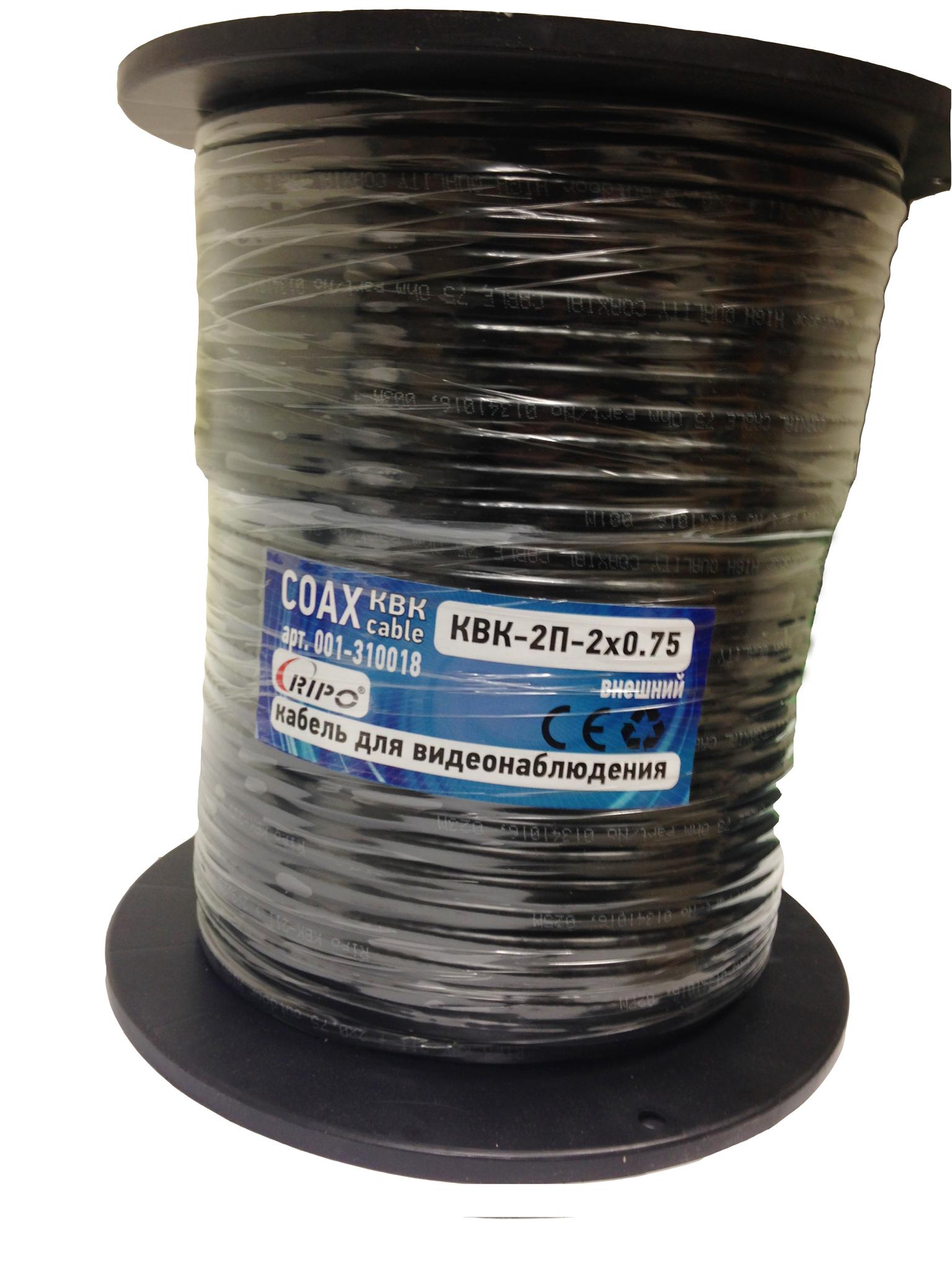КВК кабель цена