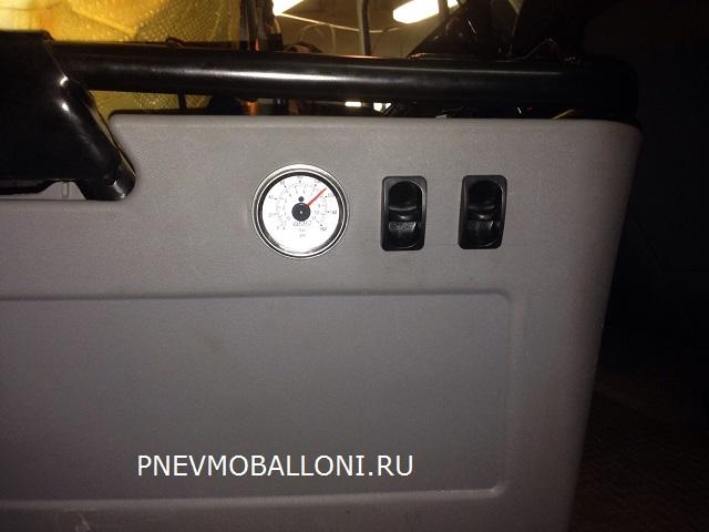 с_задней_пневмоподвеской0_pnevmoballoni.ru_1_.jpg