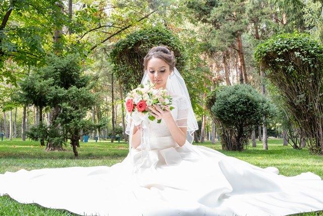 Фотограф_на_свадьбу_8.jpg