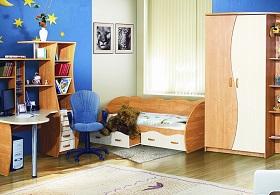 АРХИМЕД Мебель для детей