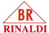 logo_rinaldi.jpg