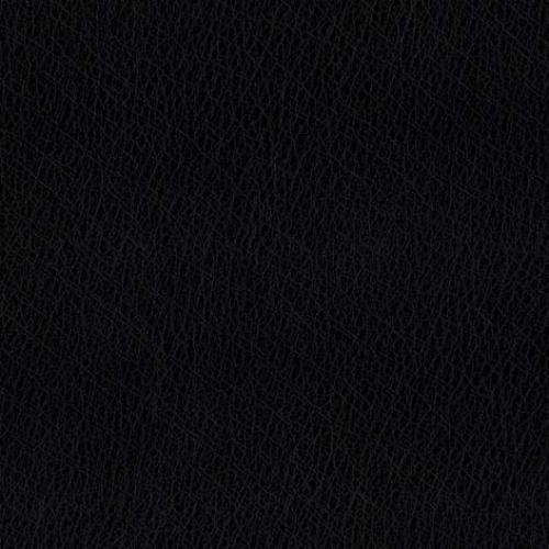 Laki black искусственная кожа 2 категория