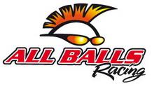 ALL-BALLS_resize.jpg