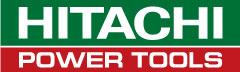 hitachi-logo.jpg