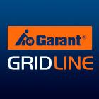 GARANT GridLine