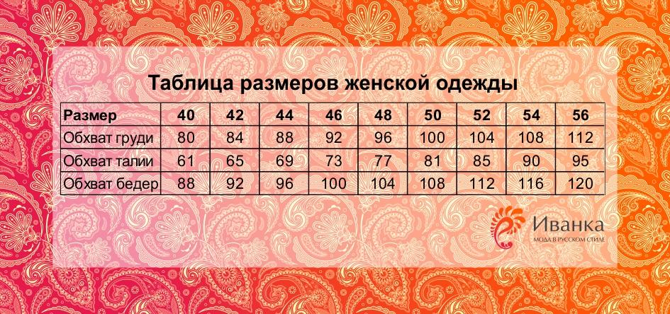 Размерная_сетка_женская.jpg