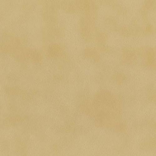 Laki beige искусственная кожа 2 категория