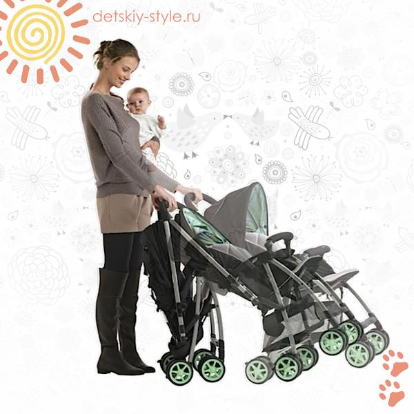 коляска aprica karoon plus, купить, прогулочная коляска априка, заказать, цена, официальный дилер, колясок aprica, бесплатная доставка, доставка россия