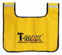 T-MAX_Damper_1_.jpg