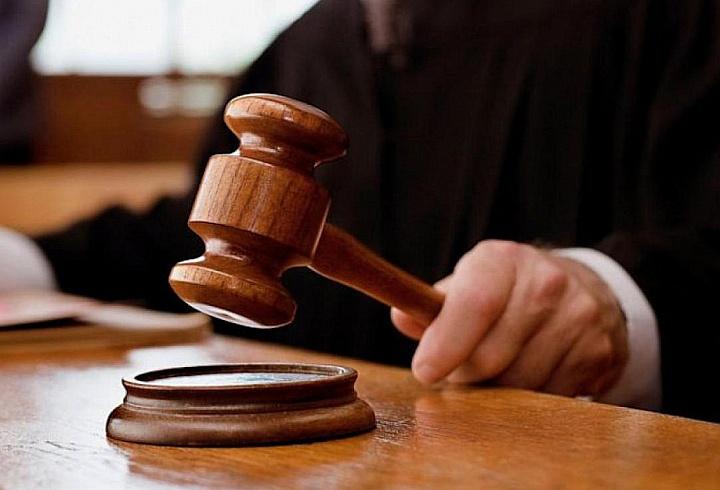 Соблюдение должностных инструкций позволяет кассиру вовремя выявлять фальшивки