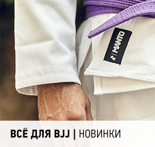 banner_small_white_shorts.jpg