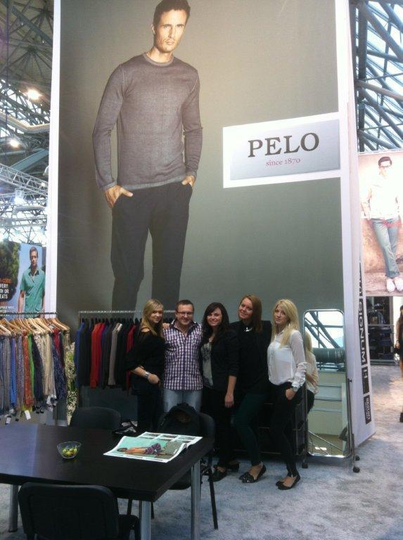 PELO12.jpg
