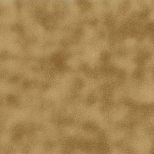 Laki cream искусственная кожа 2 категория
