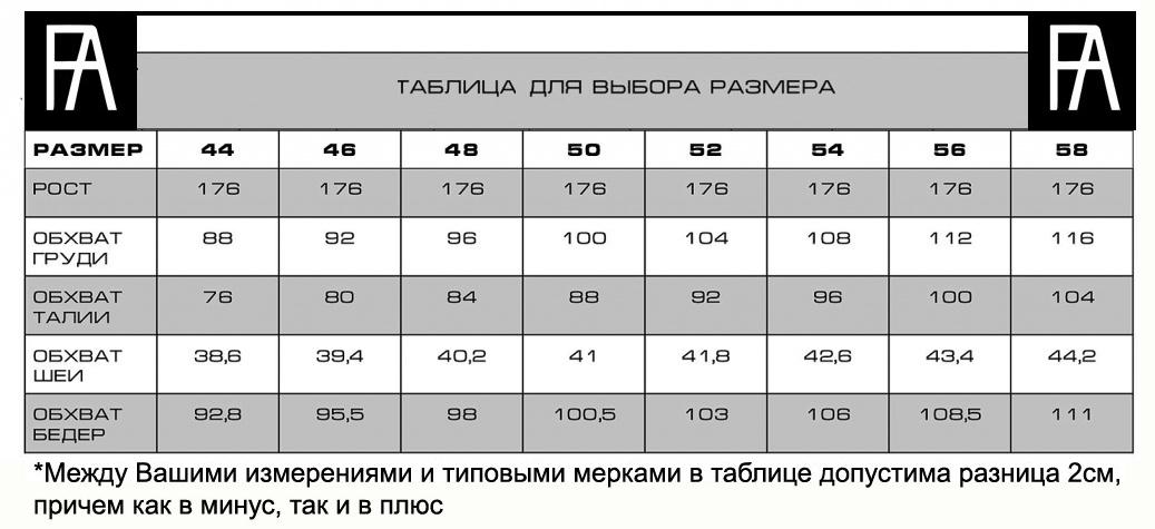 tablitsa_mushskih_razmerov.jpg