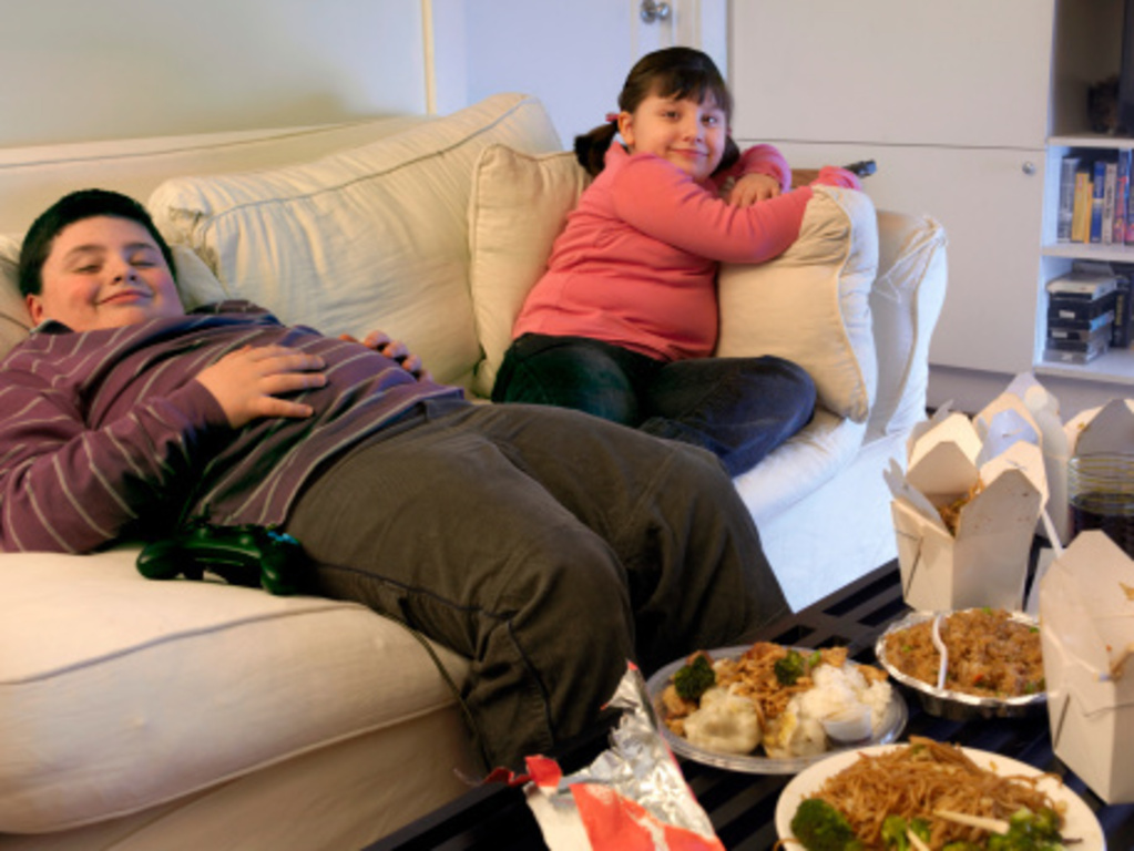 the problem behind childhood obesity The basics behind obesity are studies have repeatedly shown that obesity in childhood is associated with worse childhood obesity is still rising.