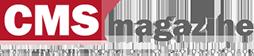 sponsor_cms_mag.png