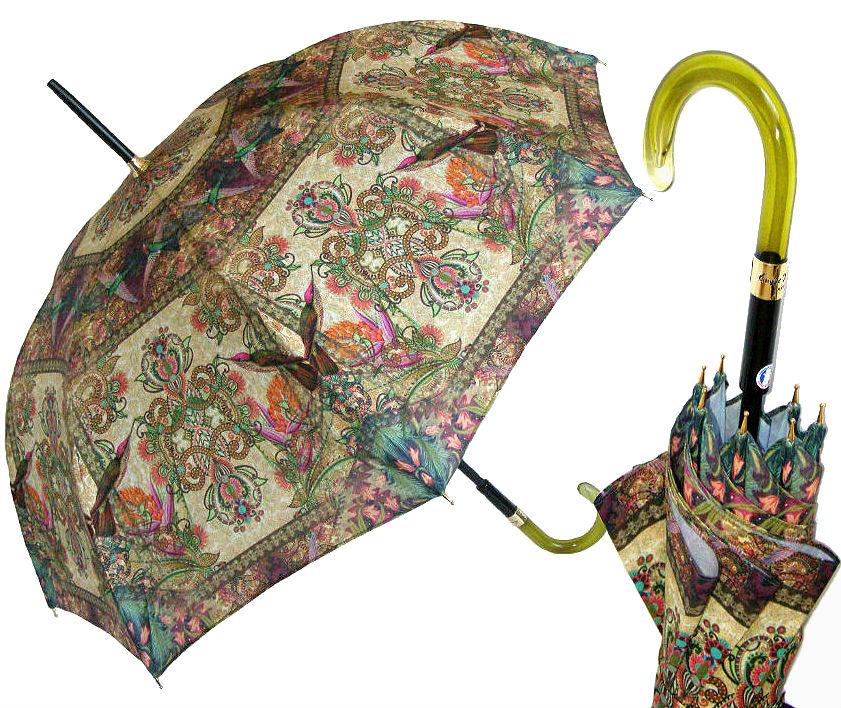 зонт амазон_350.jpg