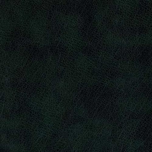 Laki emerald искусственная кожа 2 категория