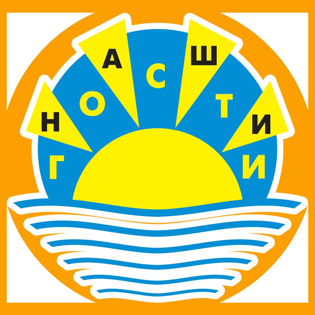 иконка_на_тел.png