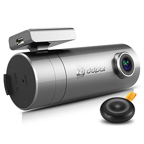 Видеорегистратор ritmix 335 подробная инструкция видеорегистратор курить