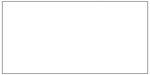 Белая накладка одностороннего табло для аварийного светодиодного указателя IP44 ESC-81