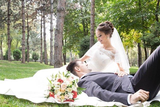 Фотограф_на_свадьбу.jpg