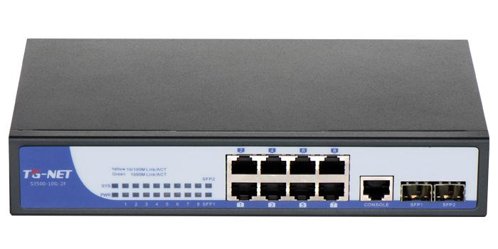 TG-NET_S3500-10G-2F.jpg