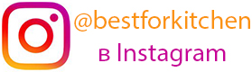 instagram-logo-site.jpg