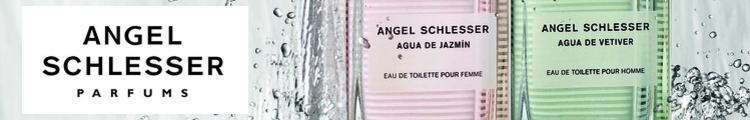 Купить Angel_Schlesser