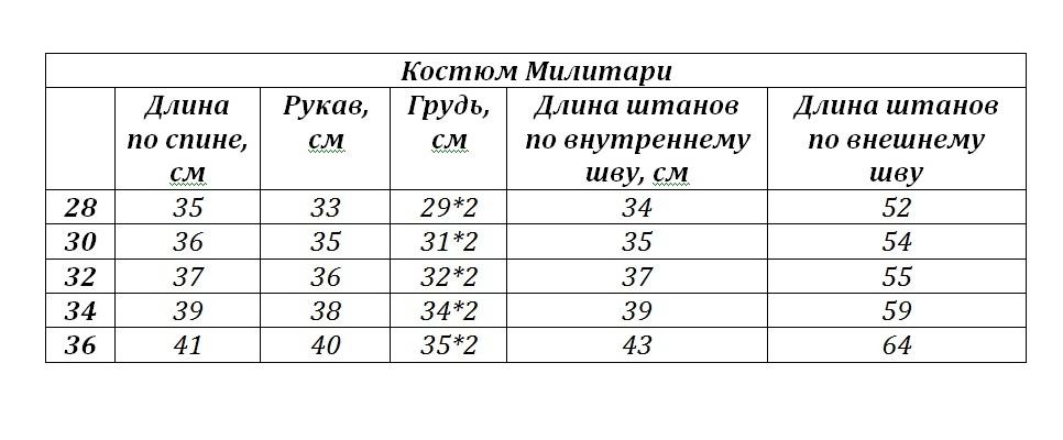 КОСТЮМ_МИЛИТАРИ.jpg