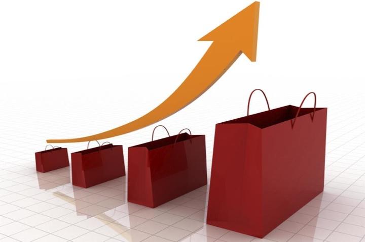 Стремительно наращивать объемы закупок конкретного товара рискованно