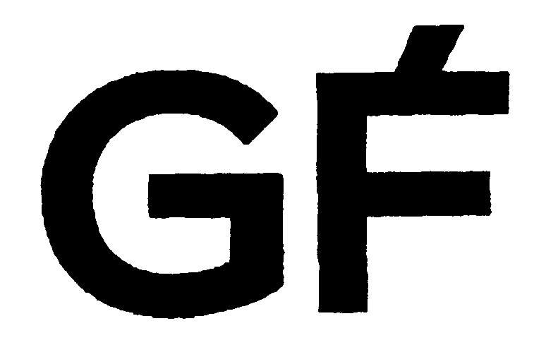 Логотип Eichholtz