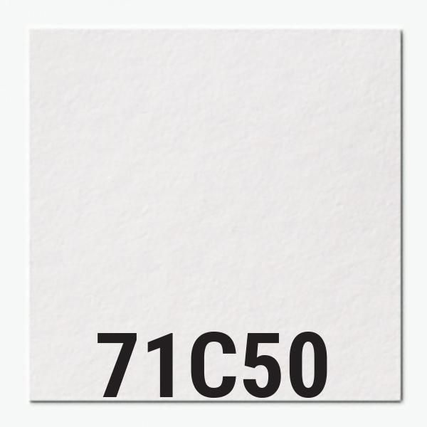 71c50.jpg