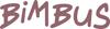 лого_BIMBUS_2014_2222.jpg