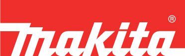 makita-logo.jpg