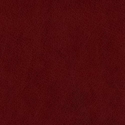Laki red искусственная кожа 2 категория