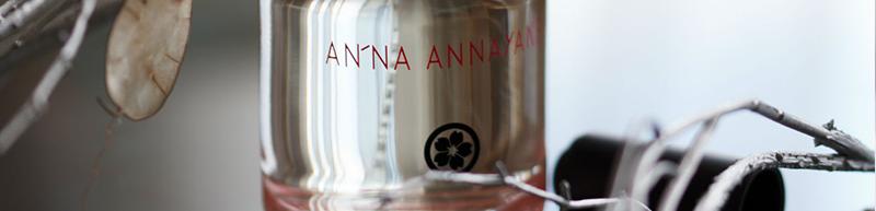 Купить духи Annayake