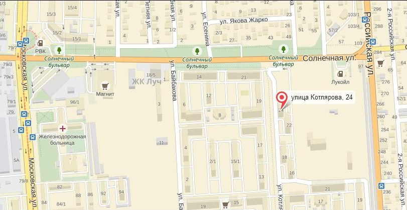 карта_котлярова24.jpg