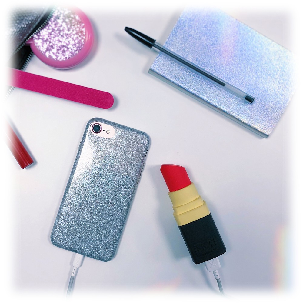 moji-power-lipstick-high-capacity-portable-power-bank-emoji-icon-usb-charger-portable-batteries-.jpg
