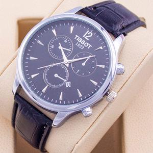 Часы тиссот купить в казахстане купить женские часы копии известных брендов