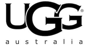 Контактная информация магазина UGG Australia MSK