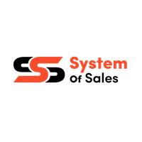 System of sales - знаем как увеличить продажи в вашем бизнесе