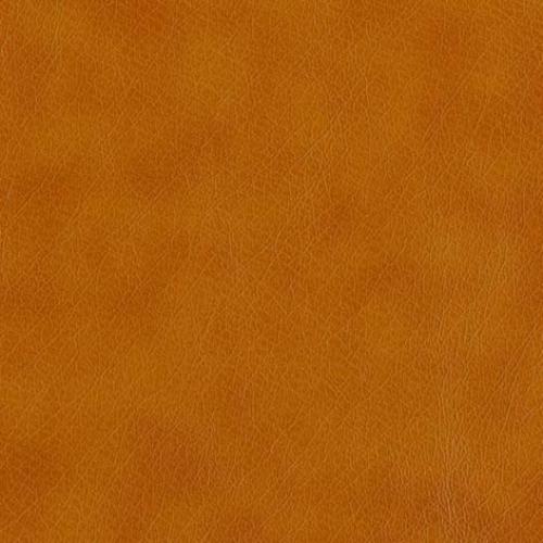 Laki rust искусственная кожа 2 категория