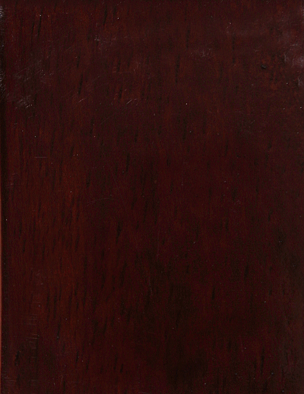Wood_Walnut_Brown.jpg