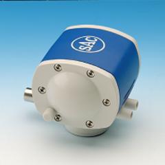 Pulsator SAC 11100111