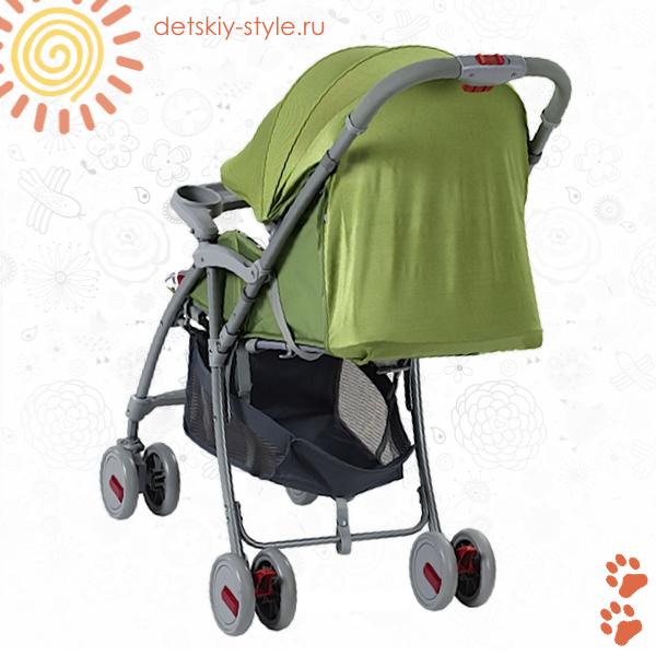 коляска happy baby yoko, купить, цена, коляска хэппи бэби yoko, прогулочная, стоимость, заказать, отзывы, заказ, бесплатная доставка, доставка по россии